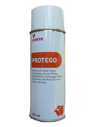 Protego Puder-Spray