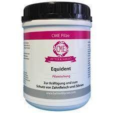 EquiDent, 300g - Aktion